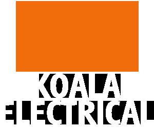 koala electrical
